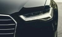 4032   Phare de voiture -
